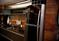 Cozinhas planejadas (82)