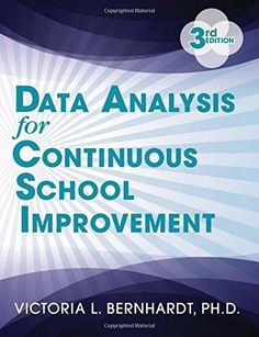Analyzing and interpreting scientific data pogil answer key pdf data analysis for continuous school improvement fandeluxe Image collections