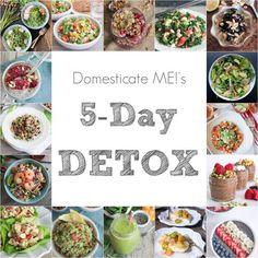 Real-Food-5-Day-Detox-Plan