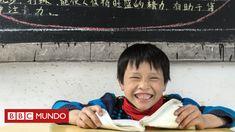 El desafío matemático que se hizo viral en China y desató una polémica sobre las preguntas demasiado creativas - BBC Mundo http://www.bbc.com/mundo/noticias-43048766
