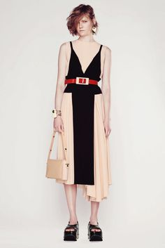 Marni Resort 2016 Collection Photos - Vogue