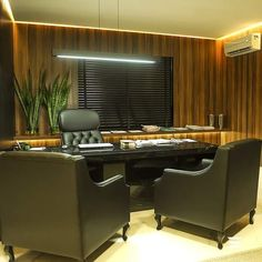 property property for rent in delhi property in delhi projects estate service Office Cabin Design, Small Office Design, Dental Office Design, Office Furniture Design, Law Office Decor, Modern Office Decor, Home Office Space, Clinic Interior Design, Small Home Offices