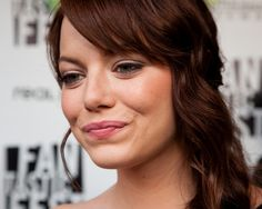 Emma Stone - Zombieland FantasticFest 2009 Red Carpet by BSR-12, via Flickr