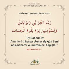 Turkish Language, Islamic Quotes, Muslim, Islam