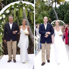 casamento-destination-wedding-st-barth-helena-bordon-7