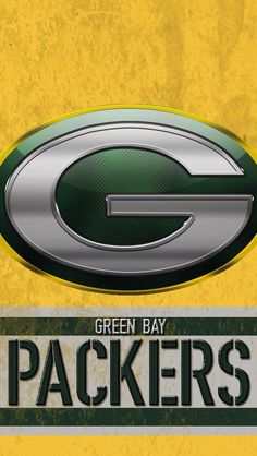 Green Bay Packers iPhone Screen Lock Wallpaper is the best high-definition NFL wallpaper in Enjoy and set as wallpaper for your Desktop Computer, iPhone, Android or other mobile devices. Green Bay Football, Green Bay Packers Fans, Packers Football, Football Stadiums, College Football, Football Team, Iphone 5s Covers, Phone Cover, Locked Wallpaper