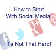 How to Start With Social Media | R3 Social Media