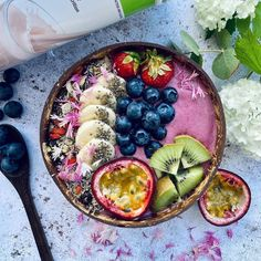 Herbalife Nutrition, Healthy Nutrition, Fitness Nutrition, Healthy Habits, 21 Day Challenge, Breakfast Cereal, Protein Shakes, Smoothie Bowl, Weight Management