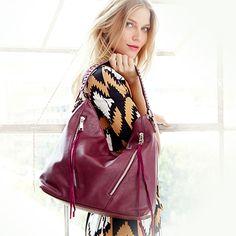 handbag love |||  Sponsored by Nordstrom Rack.