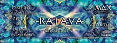 LeikTribe's 2nd Chapter – Ratava