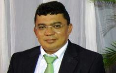 RN POLITICA EM DIA: PREFEITURA DE MACAU PODERÁ FICAR SEM FPM POR FALTA...