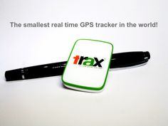 invisible gps tracker app iphone