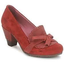 Mmmm dkode shoes