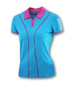 Women barricade Polo T Shirt, Fabric can be available in 100% Cotton, CVC, TC, Polyester, Bamboo, Silk. In Any color or pattern Logo: Silk screen printing, heat transfer, sublimation, embroidery and 3D Printing Price: 3-20$ US FOB