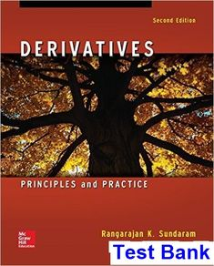 Download pdf of database systems design implementation derivatives 2nd edition sundaram test bank test bank solutions manual exam bank fandeluxe Choice Image