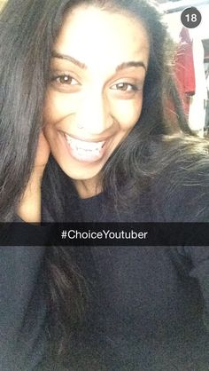 My idol......so talented and amazing at everything she does....TEAM SUPER LOVES YOU LILLY