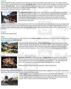 The Phenomenal Mama: Osaka, Kyoto, Nara & Kobe Trip Itinerary Shopping Street, Japan Post, Nara, Kobe, Travel Guides, Stuff To Do, Places To Visit, Posts