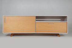 NOVA collection on Furniture Served