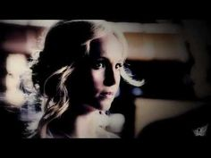 Klaus | You make me fly