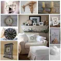 vintage obývačka - Hľadať Googlom