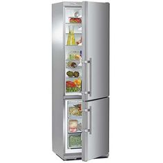 At 30 to 36 inches wide, the typical fridge is, dare we say, fat. Just 24 inches wide and 78 inches tall, it's built like a supermodel yet roomy enough for a couple cases of low-carb beer. Tiny House Appliances, Kitchen Appliances, Architecture Design, Apartment Kitchen, Studio Apartment, Apartment Design, Outdoor Kitchen Design, Tiny Spaces, Tiny House Living