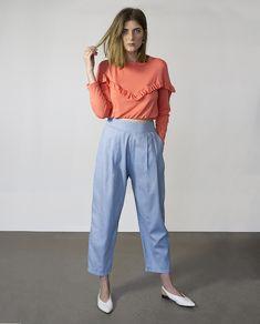 sapirella boutique boho fashion bohemian chic made in tel aviv worldwide shipping bohemian clothes on etsy