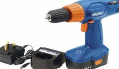 Draper 71385 14.4-Volt Variable-Speed Cordless Combination Screwdriver and Rotary Drill CD140V No description (Barcode EAN = 0798256191015). http://www.comparestoreprices.co.uk/latest2/draper-71385-14-4-volt-variable-speed-cordless-combination-screwdriver-and-rotary-drill-cd140v.asp