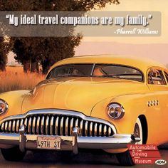 60 Best Quotes About Cars Images In 2014 Manager Quotes