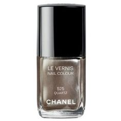 Chanel Le Vernis 525 Quartz Fall 2011 Collection $43.50