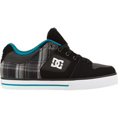 Who cares if its guys or girls shoes? They look awesome!!!
