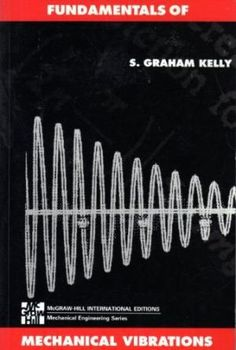 Download shigleys mechanical engineering design 10th edition fundementals of mechanical vibration fandeluxe Choice Image