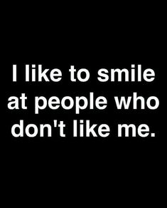 Funny-stuff-to-make-me-laugh - XD l Funny pictures videos meme gamer games quote Motivacional Quotes, Sarcasm Quotes, Bitch Quotes, Mood Quotes, True Quotes, Positive Quotes, Funny Quotes, Haters Qoutes, Funny Humor