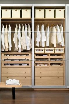 Contemporary Wardrobe–Sliding doors
