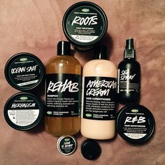 pm// ☾ emely jette ☽ - pm// ☾ emely jette ☽ Best Picture For cute Nail For Your Taste You are l - Lush Cosmetics, Handmade Cosmetics, Beauty Care, Beauty Skin, Homemade Deodorant, Homemade Facials, Ely, Lush Products, Beauty Products