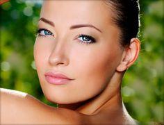 Bellezza sopracciglia perfette in otto passi tutorial make up e trucco