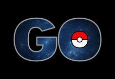 Pokemon GO się kończy? Nie dla twórców