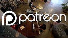 Patreon says it will reduce pledge fee