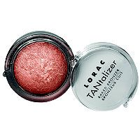 Lorac - Mini Tantalizer Baked Bronzer 7.00 (Available at Ulta)