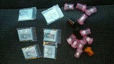 Image result for heroin packaging