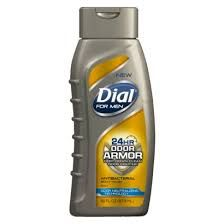 Dial Coupons for Coupons + Walgreens Deal Scenario I have two HOT new Dial for Men printable coupons for you all this morning!  Dial for Men has an awesome new Odor Armor product out, which IR ...