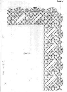 Puntillas - Onda concha - blancaflor2 - Álbumes web de Picasa