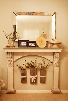 1000 Images About Fixer Upper On Pinterest Magnolia