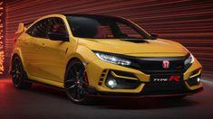 Honda Civic Type R, Honda Car Models, Honda Cars, Toyota Camry, Toyota Corolla, Toyota Supra, Renault Megane Rs Trophy, Touring, Console Centrale