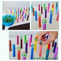 You are in the right place about Montessori Materials preschool Here we offer you the most beautiful Motor Skills Activities, Toddler Learning Activities, Montessori Activities, Kindergarten Activities, Fine Motor Skills, Fine Motor Activities For Kids, Fun Christmas Party Ideas, Preschool Education, Crafts For Kids