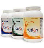 Bariatric Fusion - Meal Replacement (2lb Jug) Price: 37.95 Retail Price: 0.00 BF004 Nashua Nutrition       Bariatric Fusion Meal Replacement is the first bariatric specific protein supplement designed using the knowledge of a team of highly experienced bariatric practitioners and the feedback of over 3,000 bariatric patients. Bariatric Fusion Meal Replacement