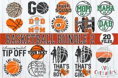 Basketball Heart, Wildcats Basketball, Basketball Shirts, Basketball Cupcakes, Boy Fonts, Nba, Cut Canvas, Brother Scan And Cut, Team Names