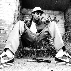 Snoop Dogg | Los Angeles,CA 1993