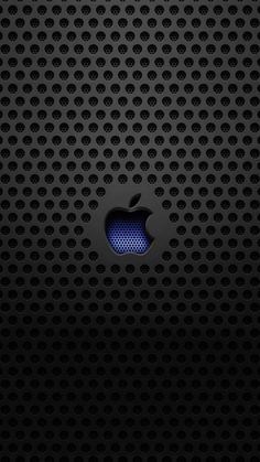 images iphone wallpaper hd