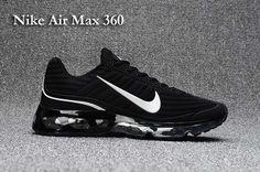 8 Best Nike Air Max 360 images | Air max 360, Nike air max, Nike