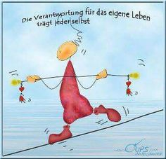 Truth Of Life, German Language, I Survived, True Words, My Friend, Affirmations, Coaching, Dog Cat, Lettering